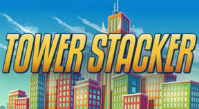 tower stacker steam achievements