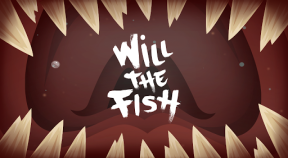 will the fish google play achievements