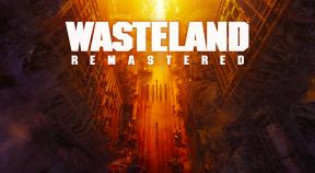 wasteland remastered xbox one achievements