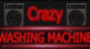 crazy washing machine steam achievements