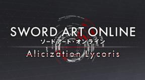 sword art online alicization lycoris ps4 trophies