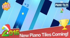 piano tiles 2s google play achievements
