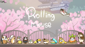 rolling mouse hamster clicker google play achievements
