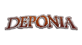 deponia ps4 trophies