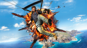 just cause 3 xbox one achievements