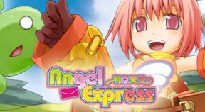 angel express tokkyu tenshi steam achievements