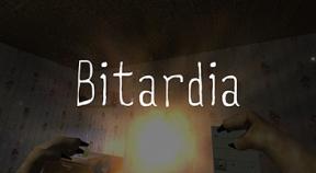 bitardia steam achievements