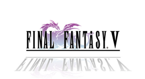 final fantasy v google play achievements