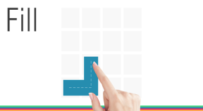 fill one line puzzle game google play achievements