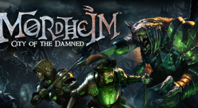 mordheim  city of the damned steam achievements