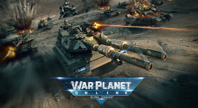 war planet online google play achievements