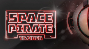 space pirate trainer xbox one achievements