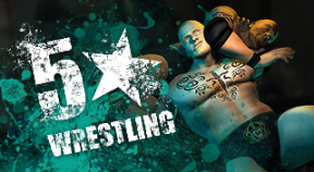 5 star wrestling ps3 trophies