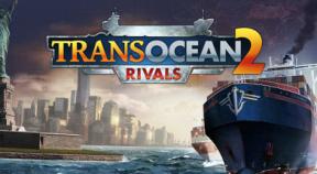 transocean 2  rivals steam achievements