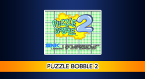 aca neogeo puzzle bobble 2 ps4 trophies