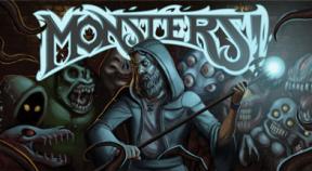 monsters! steam achievements