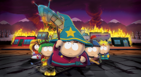 south park  the stick of truth xbox one achievements