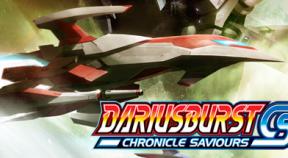 dariusburst chronicle saviours steam achievements