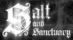 salt and sanctuary steam achievements
