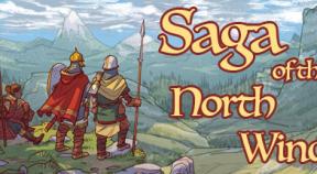 saga of the north wind steam achievements