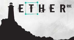 ether one ps4 trophies