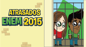 atrasados enem 2015 google play achievements