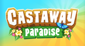 castaway paradise ps4 trophies