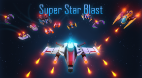 super star blast xbox one achievements