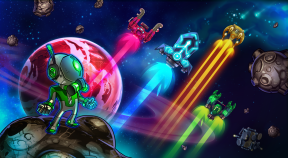 in space we brawl  full arsenal edition xbox one achievements