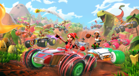 all star fruit racing xbox one achievements