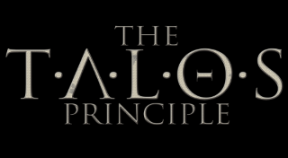 the talos principle ps4 trophies