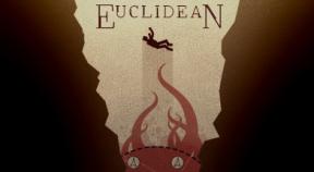 euclidean steam achievements