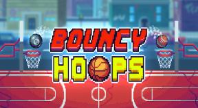 bouncy hoops google play achievements