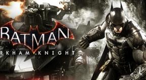 batman  arkham knight steam achievements