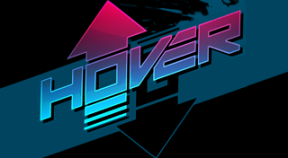 hover ps4 trophies