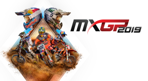 mxgp 2019 the official motocross videogame xbox one achievements