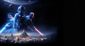 star wars battlefront ii xbox one achievements