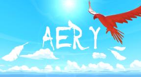 aery little bird adventure xbox one achievements