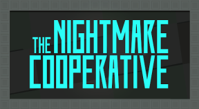 the nightmare cooperative google play achievements