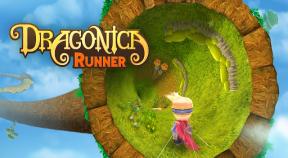 dragon runner google play achievements