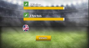 soccer hero fighter google play achievements