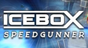 icebox  speedgunner steam achievements