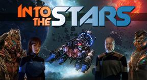 into the stars steam achievements