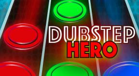 dubstep music hero google play achievements