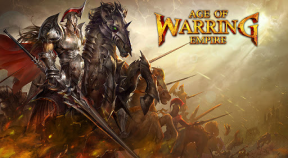 age of warring empire google play achievements