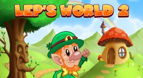 lep's world 2 google play achievements