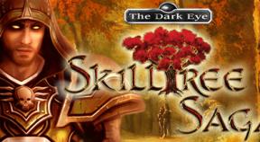 skilltree saga steam achievements