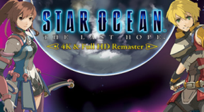 star ocean the last hope 4k and full hd remaster steam achievements