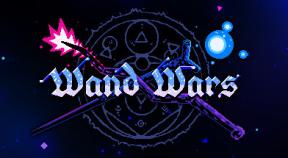 wand wars steam achievements