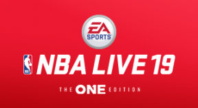 nba live 19 ps4 trophies